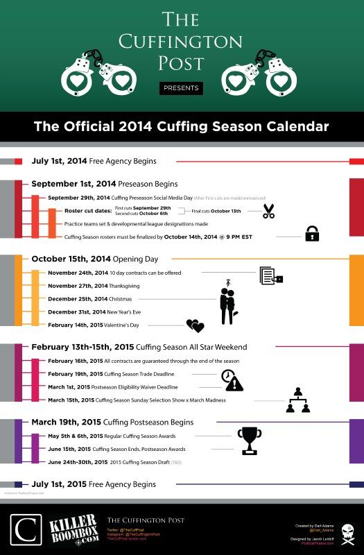 CUFFINGSEASON2014CALENDAR