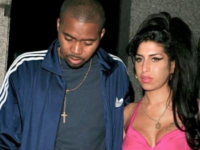 Nas-Amy-Winehouse-400x300