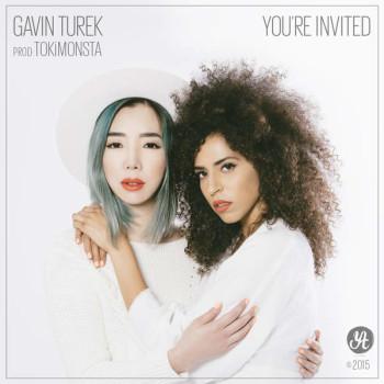 gavin-turek-tokimonsta-you-re-invited