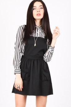 90s_dungaree_dress_2_of_5_1024x1024
