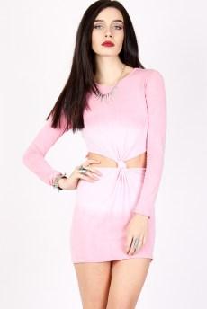 tie_dye_knot_dress_3_of_5_1024x1024