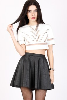 white_leather_crop_top_2_of_5_1024x1024