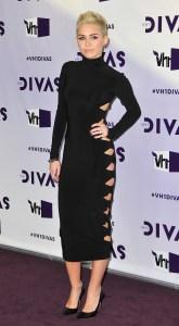 """""""VH1 Divas"""" 2012 - Arrivals"""