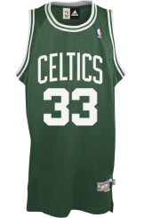 Adidas €80 - Boston Celtics Retired Jersey http://bit.ly/1NBmoZu