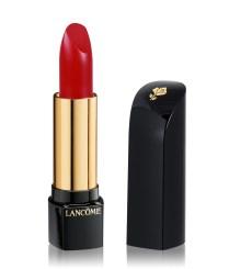 Lancôme €27 - L'Absolu Rouge #150 Rouge Odyssée http://bit.ly/1yfto4E
