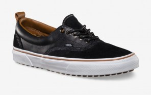 Vans €90 - Era MTE Shoes http://bit.ly/1hbwiED