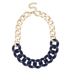 Aldo Abacien Necklace £6.98/€ 8.57 - http://www.aldoshoes.com/uk/accessories/womens/necklaces/31158679-abacien/2