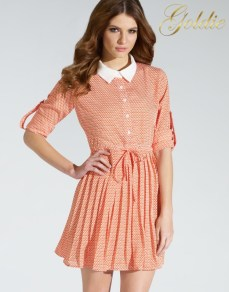 Goldie €63.25 - http://www.lipsy.co.uk/store/goldie/goldie-arrow-print-dress/product-is-BR01120_104