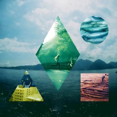 "Clean Bandit ""Rather Be"""