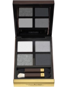 Tom Ford €70 - Ice Queen http://bit.ly/1qXPZkJ