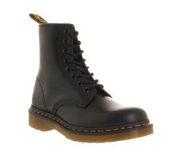Dr. Martens €127 - 8 Eyelet Lace Up Boot http://bit.ly/1z3SB3m