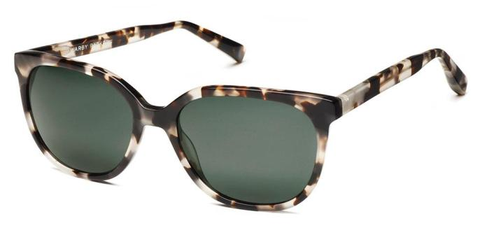 Warby Parker €70 - http://bit.ly/WrGH5q