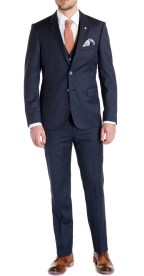 Ted Baker from €170 - Endurance Dec Suit http://bit.ly/1FQgg9C