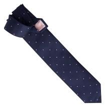 Thomas Pink €94.10 - Birchill Spot Woven Tie http://bit.ly/1IoxG0R