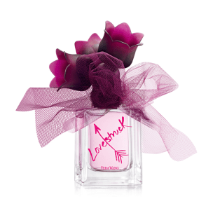 Vera Wang€50.80 - Lovestruck Eau De Parfum Spray http://bit.ly/1nMdsGG