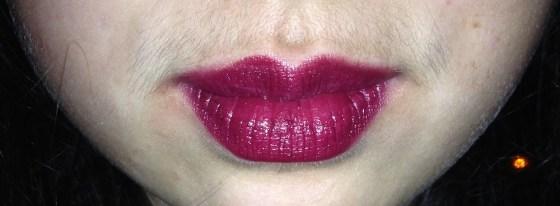 Revlon Colorburst Nirina