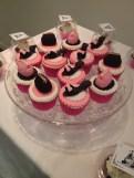 Sponsor: Jen's Couture Cakes
