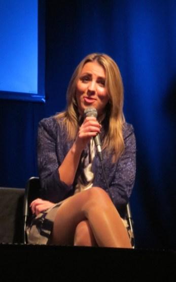 Emma Trainor