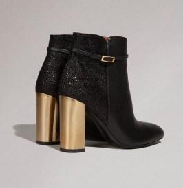 Topshop €190 - Picture Premium Boots http://bit.ly/1DbqJzI