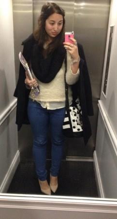 Killer Fashion Nirina