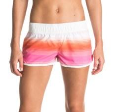 Roxy €45 - Roxy Love 2 Shorts