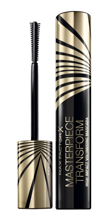 Max Factor €13.99 - Masterpiece Transform High Impact Volumising Mascara http://bit.ly/1EZsH1A