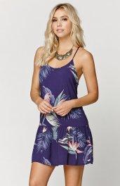Roxy €40.22 - Like It's Hot Dress http://bit.ly/1LgifeE