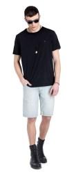 Waikee Denim Shorts €130 http://bit.ly/1N24uvy