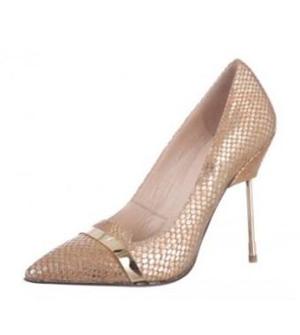 Ennio Mecozzi €420 - Angelina http://bit.ly/1JKnyhx