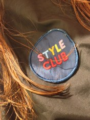 Killer Fashion Nirina Style Club Hairdressing