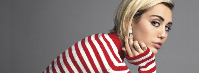 Miley Marie Claire September 2015d