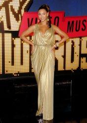 2007 MTV VMAs