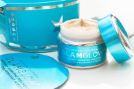 FeelUnique.com, €67.49 - GlamGlow ThirstyMud Hydrating Treatment http://bit.ly/1RlX0dx