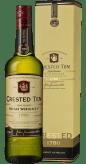 O'Briens €27 - Jameson Crested Ten Irish Whiskey 70cl http://bit.ly/1I2naPP