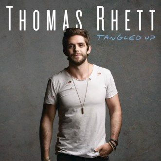 Thomas Rhett €12.50 - Tangled Up http://en.pickture.com/pick/2401167