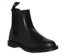 Dr Martens @ Office €156 - Kensington Flora Boots http://bit.ly/1niK8ZV