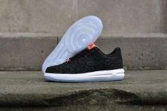 Nike Lunar Force 1 2014, €97.55/£75 http://bit.ly/23NxOkQ