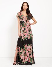 Fashion Union @ Next €47 - Floral Maxi Dress http://ie.nextdirect.com/en/gl61424s6#L46724