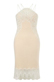 Lipsy @ Next €89 - Lace Cami Dress http://ie.nextdirect.com/en/g572218s1#L43360