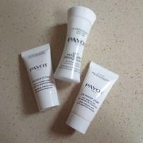 Killer Fashion Nirina PAYOT The Radiance Basics Travel Kit Review
