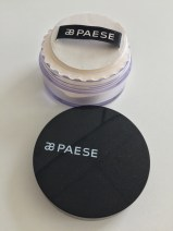 Paese Rice Powder1