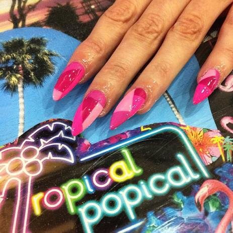 tropical-popical