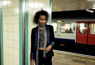 boohoo-com-ella-blazer-e25-nadia-scarf-e9-embellished-top-e30_1
