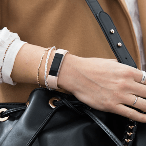 fitbit-alta-leather-strap-copy