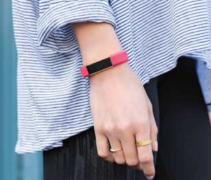 Fitbit from €139.95 - Fitbit Alta Fitness Tracker https://www.fitbit.com/eu/shop/alta