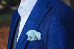 Mr. Jenks, €29.99 - Dublin Skyline Sik Pocket Sqaure by Donal Mangan https://mrjenks.com/collections/all-pocket-squares/products/dublin-skyline-silk-pocket-square