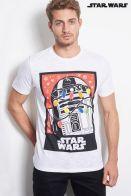 Next, €27 - Star Wars™ R2D2 Christmas T-Shirt http://ie.nextdirect.com/en/g932140s1#713616