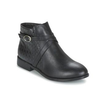 Spartoo €36 - Moony Mood Fufi Boots http://bit.ly/2lKlC43