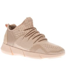 Cortica €113 - Infinity 2-5 Knit Trainers http://www.schuh.ie/womens/cortica-infinity-2-5-knit-pale-pink-trainers/1929013370/
