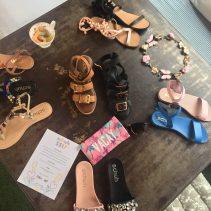 Killer Fashion Nirina #SchuhSS17-9